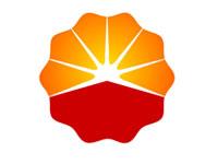 中国石油管道综合布线工程