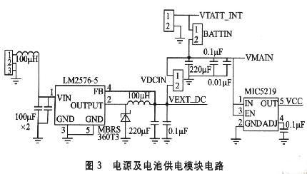 这是一款带a/d转换的单片机芯片,具有超强抗干扰的特性,并且具有超低