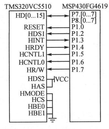 ic-988c对讲机电路图