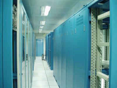 1、机房装修   (1)、一般规定   计算机房的室内装修工程施