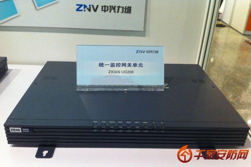 富士ug430触摸屏串口通讯接线图