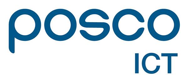 热烈祝贺深万中标韩国浦项POSCO视频会议系统建设